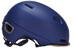 Giro Sutton MIPS Helmet matte navy